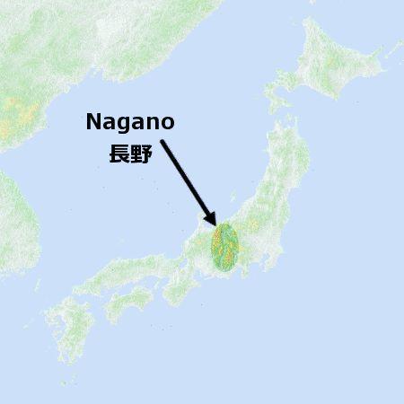 japanmap_s.jpg