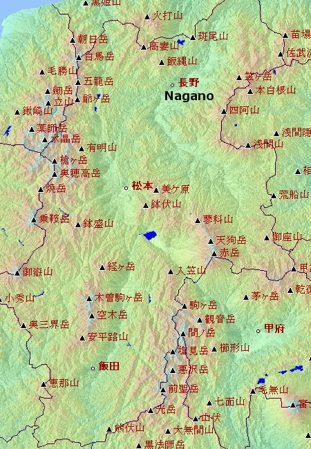 naganomap_s.jpg